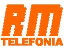 Rm Telefonia