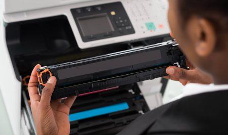 Dicas para diminuir a manutenção de impressoras em sua empresa