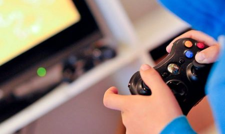 7 Dicas para preservar o Vídeo Game