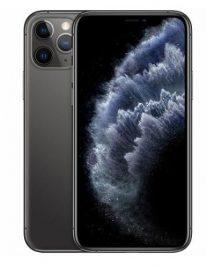 iPhone 12 Pro, sucessor do iPhone SE, virá com sensor 3D e RAM de 6 GB, apontam especialistas.