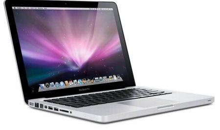 Apple admite falha de desligamento repentino do MacBook Pro de 13 polegadas – Aprenda corrigir!
