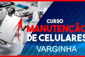 Curso-de-Manutenção-em-Celular-em-Varginha-MG