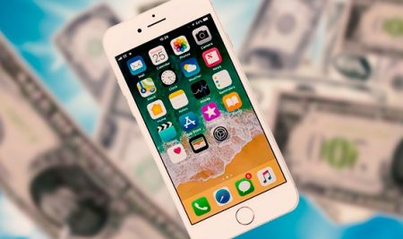 iPhone SE – Novo Celular da Apple chega ao Brasil