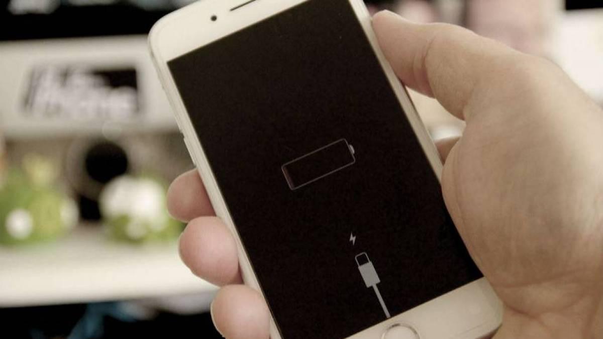 Como evitar que a bateria do seu celular fique viciada?