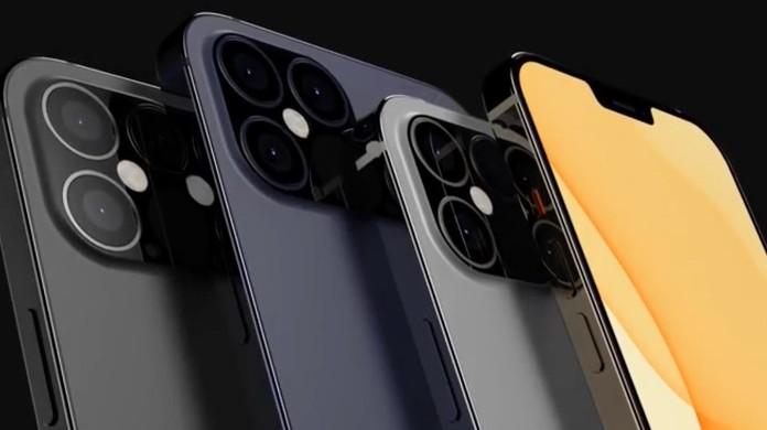iPhone 12: Apple avalia cortar custos na bateria para ter 5G