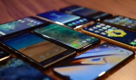 Os Descontos nos celulares na Black Friday no Brasil