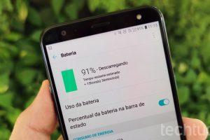 Celular com bateria potente 8 celulares com baterias que duram mais