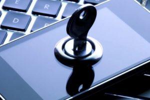 Dicas para proteger dados do seu celular