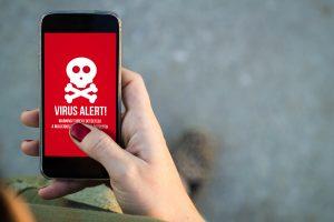 Seu celular foi hackeado Como identificar os sinais e como remover o vírus do telefone