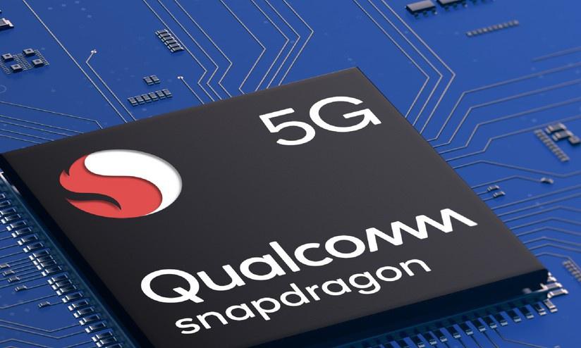 O que o hardware de um celular 5G tem de diferente?